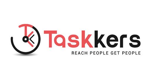 taskkers